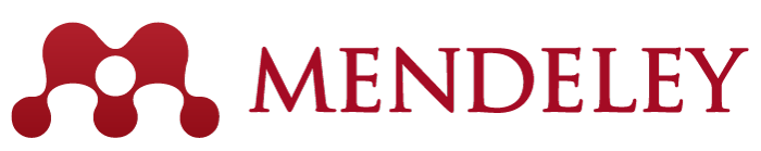 mendeley_logo.png