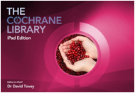cochrane_library_for_ipad.png